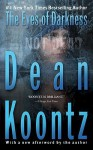 The Eyes of Darkness - Leigh Nichols, Dean Koontz