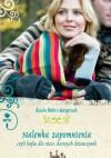 Nalewka zapomnienia, czyli bajka dla nieco starszych dziewczynek - Kasia Bulicz-Kasprzak