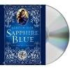 Sapphire Blue (Ruby Red #2) - Kerstin Gier, Marisa Calin