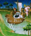 The Book of Wonder - Marco Polo