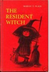 Resident Witch - Marian T. Place