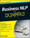 Business Nlp for Dummies - Lynne Cooper