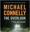 The Overlook (Harry Bosch Series #13) - Michael Connelly, Len Cariou