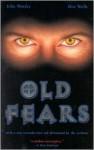 Old Fears - John Wooley