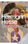 Steppenwolf (Penguin Translated Texts) - Hermann Hesse, David Horrocks