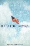 Pledge - Jeffrey Owen Jones, Peter Meyer
