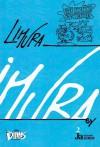 Limura - Jorge Limura