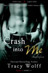Crash Into Me - Tracy Wolff