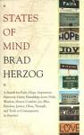 States of Mind - Brad Herzog