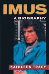 Imus: America's Cowboy - Kathleen Tracy