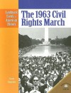 The 1963 Civil Rights March - Scott Ingram