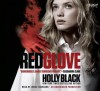 Red Glove (Curse Workers #2) - Holly Black