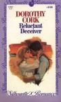 Reluctant Deceiver - Dorothy Cork