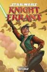Knight Errant Volume 2, . Deluge - John Jackson Miller