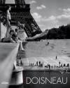 Robert Doisneau : París - Robert Doisneau