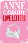 Love Letters - Anne Cassidy