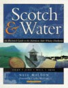Scotch and Water - Neil Wilson