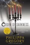 Stormbringers (Order of Darkness #2) - Philippa Gregory, Fred Van Deelen