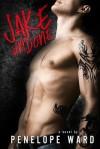 Jake Undone - Penelope Ward