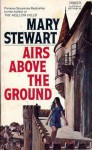 Airs Above Ground - Paul Stewart