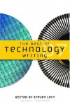 The Best of Technology Writing 2007 - Steven Levy