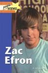 Zac Efron - Terri Dougherty