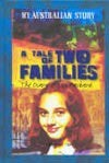 A Tale of Two Families: The Diary of Jan Packard, Melbourne, 1974 - Jenny Pausacker