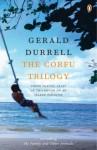 The Corfu Trilogy - Gerald Durrell