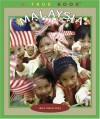 Malaysia - Ann Heinrichs