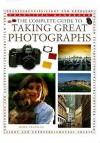 Taking Great Photos (Practical Handbook Series) - John Freeman