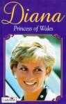 Diana, Princess Of Wales - Audrey Daly, Tim Graham