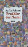 Erzähler der Nacht - Rafik Schami
