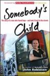 Somebody's Child - John Robinson