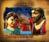 The Ten Commandments Movie Storybook (Epic Stories of the Bible) (Epic Stories of the Bible) - Ed Naha, Pictures Promenade, Trevor Yaxley