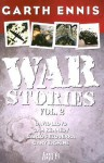 War Stories, Vol. 2 - Garth Ennis, David Lloyd, Cam Kennedy, Carlos Ezquerra, Gary Erskine