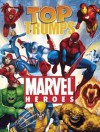 Marvel Heroes - Tom O'Malley