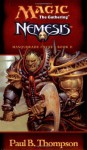 Nemesis - Paul B. Thompson