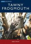 Tawny Frogmouth - Gisela Kaplan
