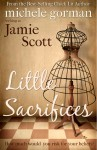 Little Sacrifices - Jamie Scott