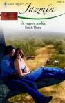 Un Vaquero Rebelde - Patricia Thayer
