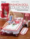 Fashion Doll Collection - Bobbie Matela, Lisa Fosnaugh
