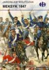 Meksyk 1847 - Jarosław Wojtczak