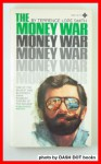 The Money War - Terrence Lore Smith