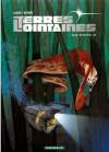 Terres Lointaines, épisode 3 (Terres Lointaines, #3) - Léo, Icar