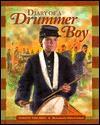 Diary Of A Drummer Boy - Marlene Targ Brill
