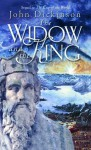 The Widow and the King - John G.H. Dickinson