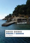 Windows 7 Handbook - Kevin Wilson