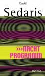 Nachtprogramm - David Sedaris, Georg Deggerich