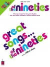 Great Songs... of the Nineties - Milton Okun