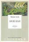 Los De Abajo (A.L.L.C.A., Vol.5) - Mariano Azuela, Mr̀io de Andrade